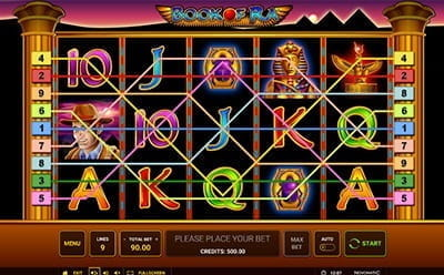 Slot Games for - 23370