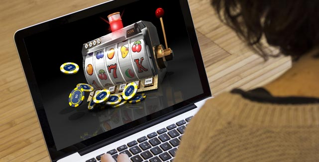 Casino Games No - 59936