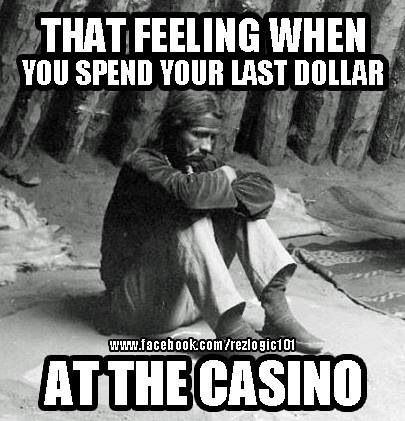 Memes From Casino - 81778