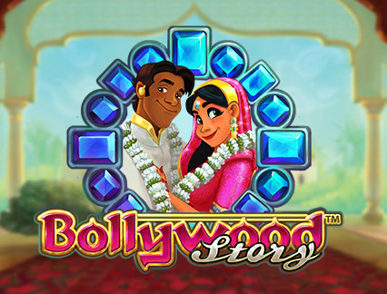 Bollywood Story Slot - 10200