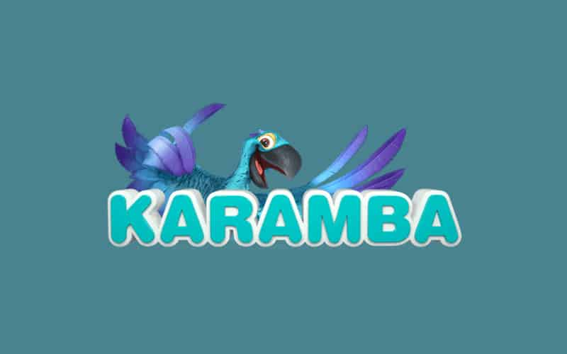 Double Points Karamba - 39601