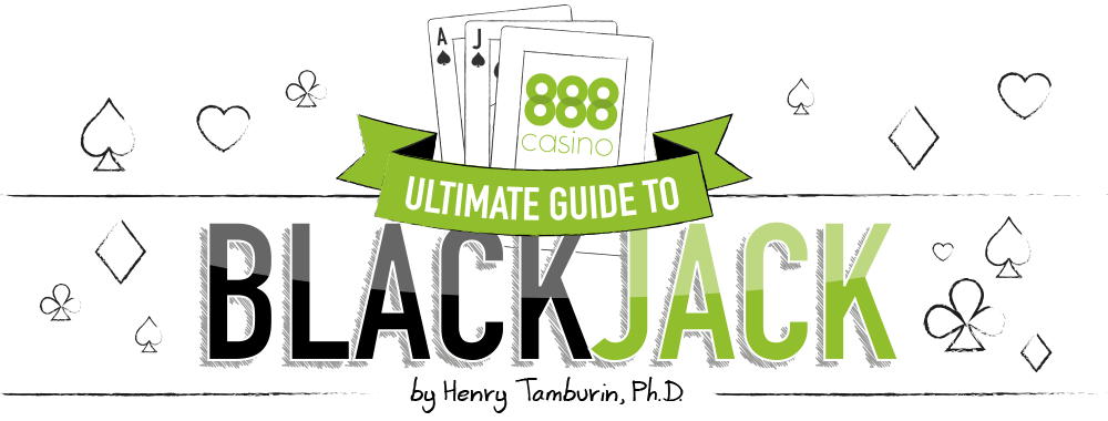 Mgm Blackjack - 60795