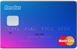 Best Payout Canada - 92815