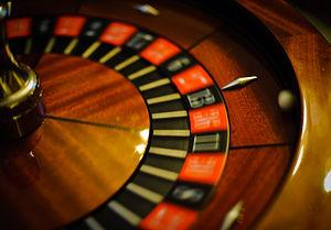 Roulette Strategy to - 75241