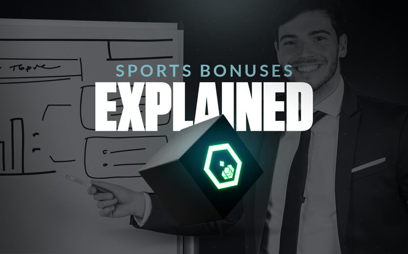 Sharp Sports Betting - 74589