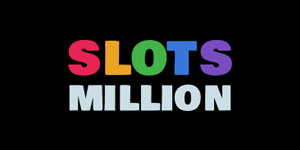 Cheapest Slots in - 48341