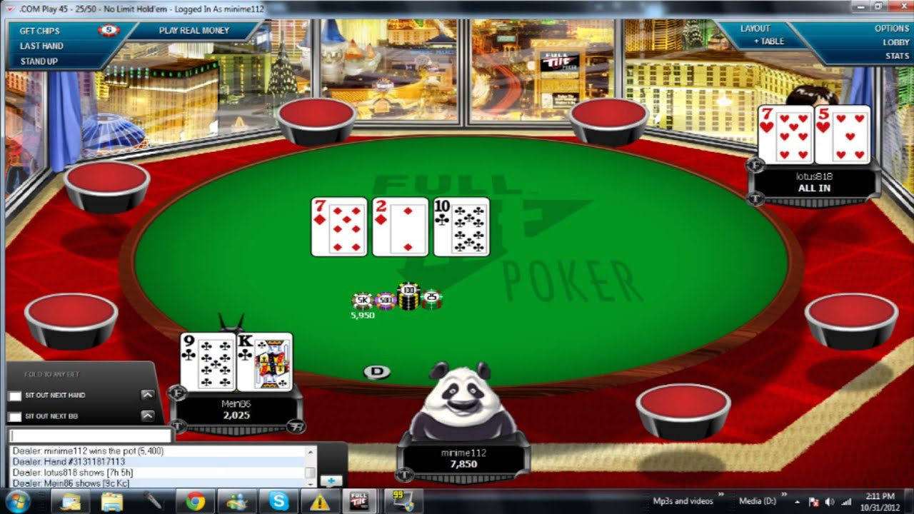 How to Play - 69631