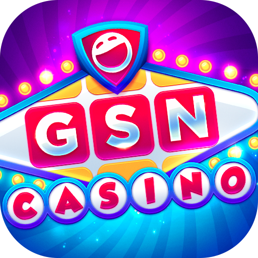 Gsn Free Tokens - 97142