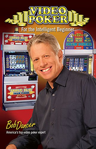 Professional Video Poker - 30715