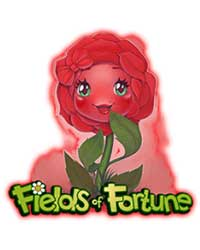 Fields of Fortune - 89146