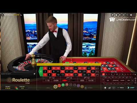 Casinos That - 67240