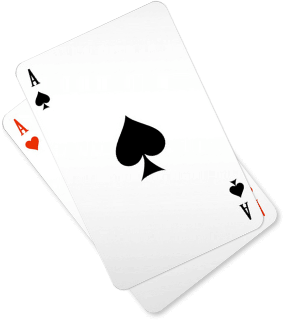 Card Game Rules - 42349