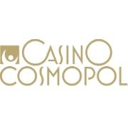 Trusted Canadian Casino - 23545
