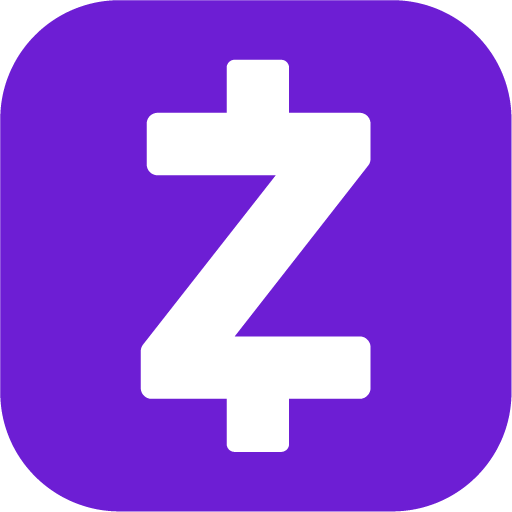 Language Switch Zelle - 52292