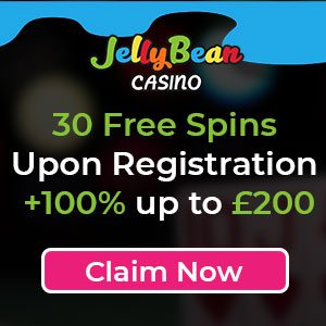 Free Spins for - 73291