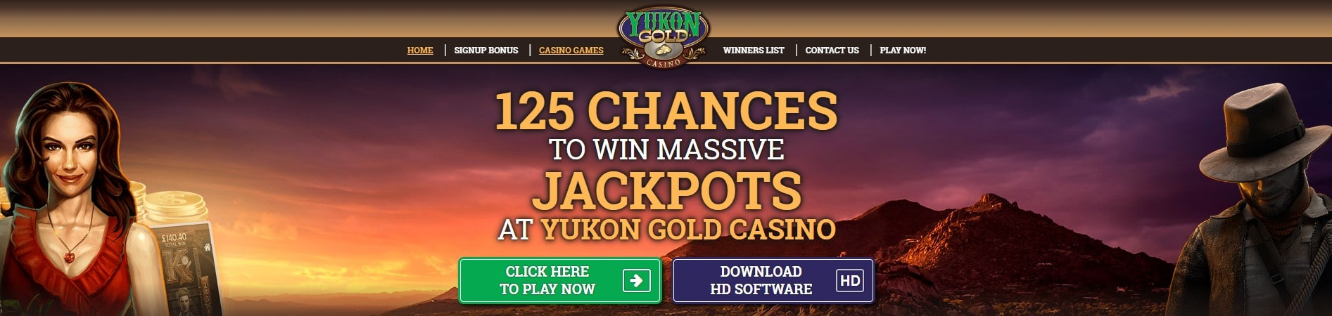 Mobile Casinos for - 45276