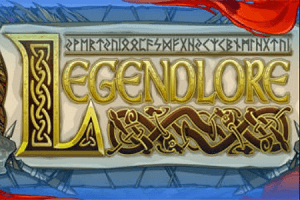 Legendlore Slot Testimonial - 88542