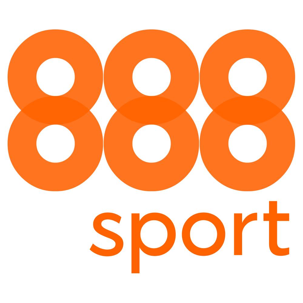 Bet on Sports - 67089
