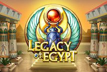Legacy of - 82981