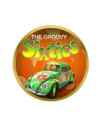 The Groovy - 42751