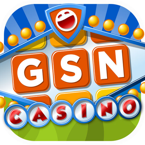 Gsn Free Tokens - 45515