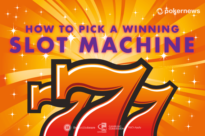 Slot Machines With - 64010