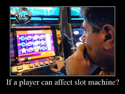 Slot Machine is - 40379