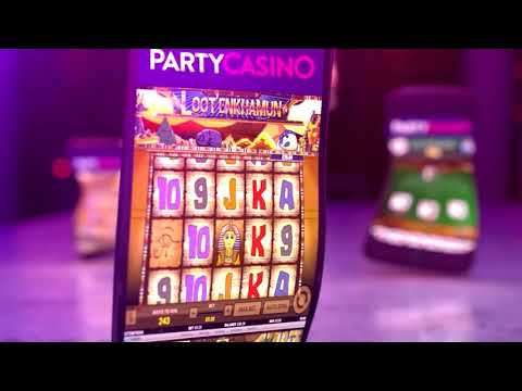 Party by Casino - 95403