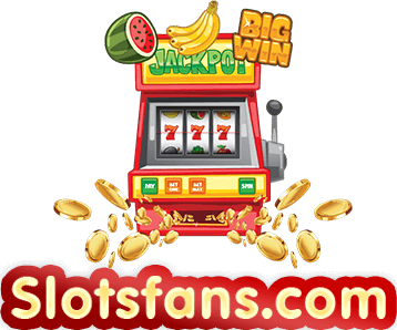Gingerbread Joy Slot - 33699