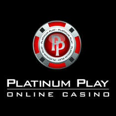 Casino Rules and - 11203
