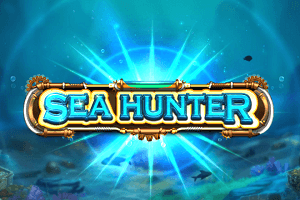 Sea Hunter Slot - 47745