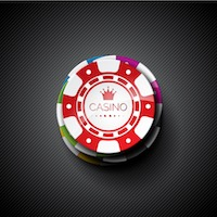 Roulette Strategy - 15090
