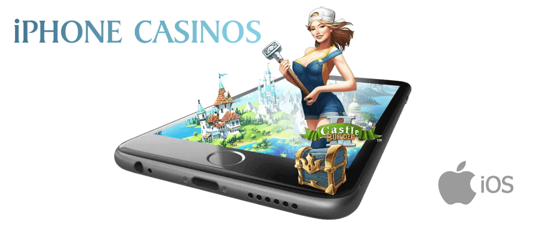 Gambling Apps Iphone - 62303