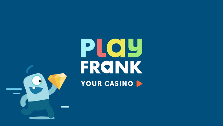 Rollover Requirements PlayFrank - 48572