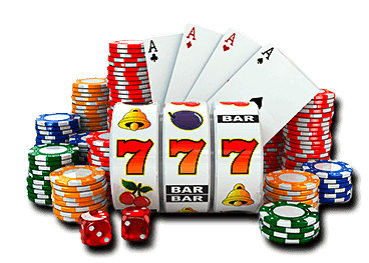 Highest Payout Games - 32736