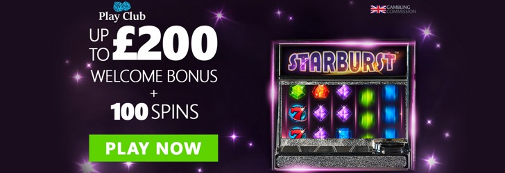 Free Spins - 50806