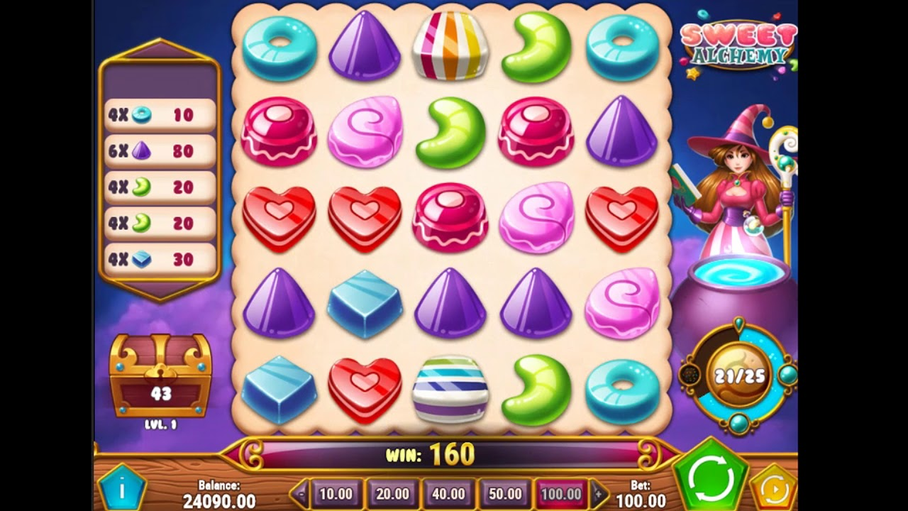 Casinos With Highest - 73466