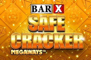 Safe Cracker - 53831