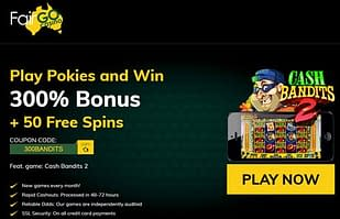 Play Real Money - 75733