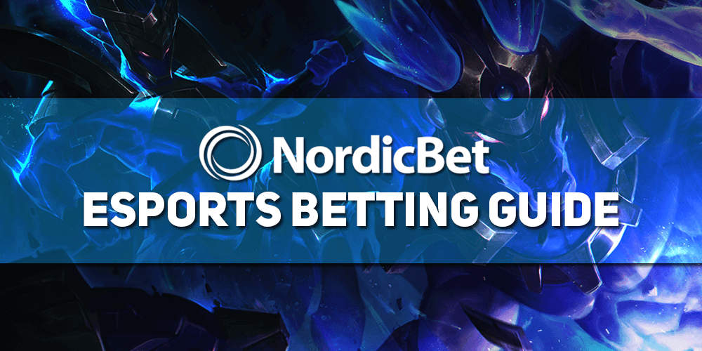 Wagering Requirements Nordicbet - 99300