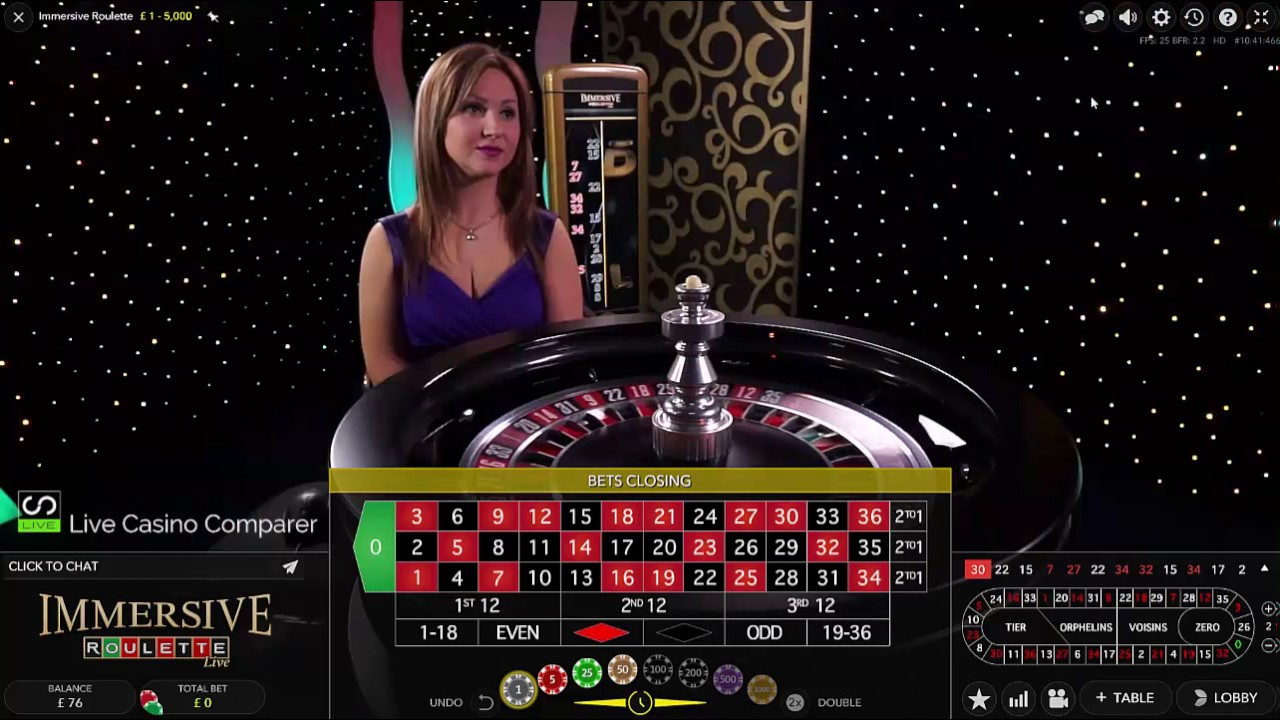 Slot Games With - 25786