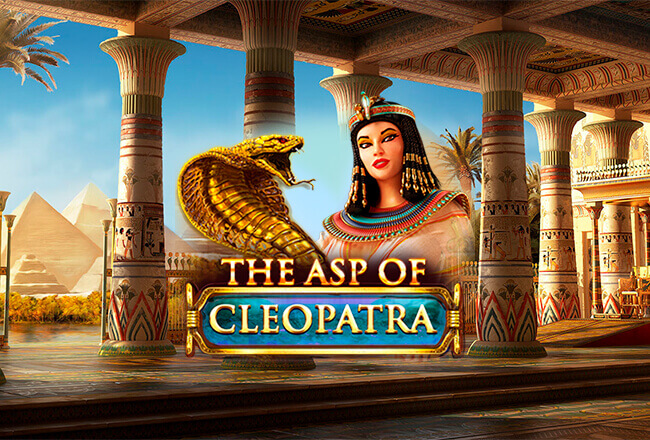 Age of Egypt - 24150