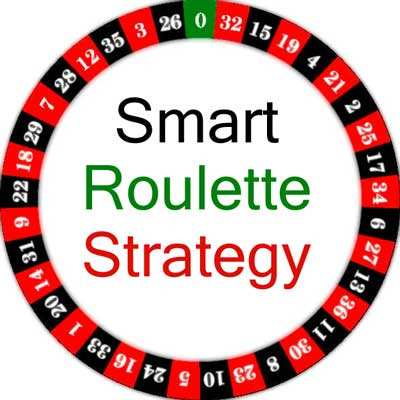 Smart Gambling Strategies - 40251