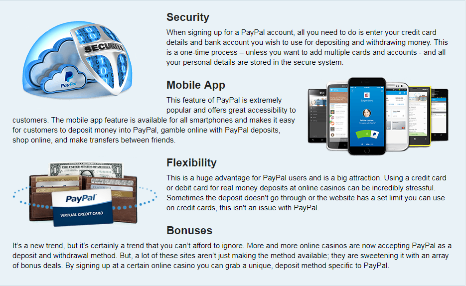 Real Money Paypal - 67033