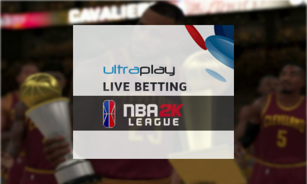 NBA Basketball Betting - 96555