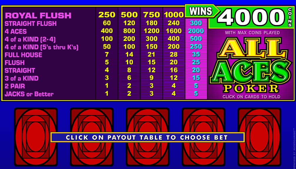 Casinos With - 23681