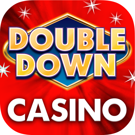 Update Doubledown Casino - 90131