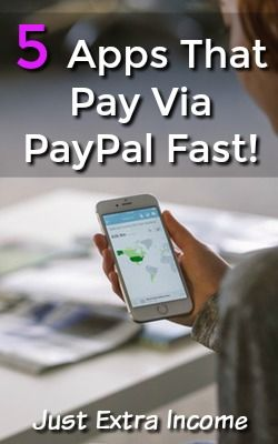 Real Money Paypal - 73618