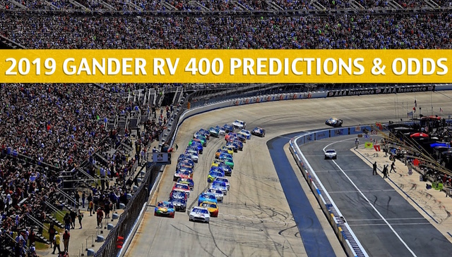 Best Nascar Sportsbook - 35747