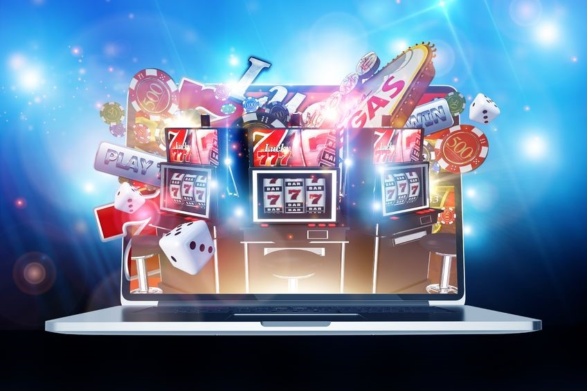 Best Payout Online - 92511